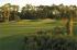 Image of Riverwood Golf Club Port Charlotte, FL