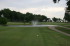 Image of Van Zandt Country Club Canton, TX