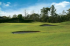 Image of Hidden Creek Golf Club Navarre, FL