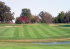 Image of Prairie Vista Golf Course Bloomington, IL
