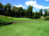 Image of Walden Ponds Golf Club Hamilton, OH