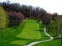 Image of Meadowink Golf Course Murrysville, PA