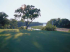 Image of SugarTree Golf Club Lipan, TX