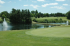 Image of Pine Hills Golf Club Hinckley, OH