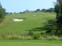 Image of River Ridge Golf Club Raleigh, NC
