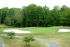 Image of Indian Valley Golf Course Burlington, NC