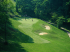 Image of Smoky Mountain Country Club Whittier, NC