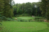 Image of Thoroughbred Golf Club At Double JJ Resort Rothbury, MI