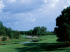 Image of TPC of Tampa Bay Lutz, FL