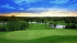 Image of Lyman Orchards Golf Club  Middlefield, CT