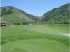 Image of Star Valley Ranch Country Club Thayne, WY