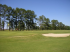 Image of Swainsboro Golf Club Swainsboro, GA