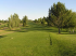 Image of Scotch Pines Golf Course Payette, ID
