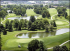 Image of University Of Illinois Golf Course  Savoy, IL