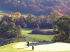 Image of Butter Valley Golf Port Barto, PA