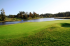 Image of Heritage Golf Links Tucker, GA