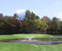 Image of The Tradition Golf Club at Wallingford Wallingford, CT