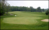 Image of Pipestone Golf Club Miamisburg, OH