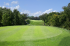 Image of Stonewolf Golf Club Fairview Heights, IL