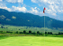 Image of Meadowcreek Golf Resort New Meadows, ID