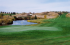 Image of Painted Woods Golf Course Washburn, ND