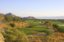 Image of SilverRock Resort La Quinta, CA