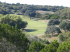 Image of Crystal Falls Golf Club Leander, TX