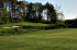 Image of Pierce Lake Golf Course Chelsea, MI