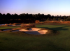 Image of Farmstead Golf Links Calabash, NC