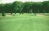 Image of Huron Meadows Metropark Golf Course Brighton, MI