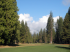 Image of Wawona Hotel Golf Course Fish Camp, CA