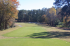 Image of Gordon Lakes Golf Course Augusta, GA
