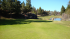 Image of Rivers Edge Golf Course Bend, OR