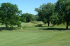Image of Fellows Creek Golf Club Canton, MI