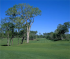 Image of Eagle Pointe Golf Club Mont Belvieu, TX