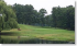 Image of Dunham Hills Golf Club Hartland, MI
