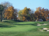 Image of Blue Top Ridge Golf Course Riverside, IA