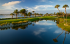 Image of Palm Beach Par 3 Golf Course  Palm Beach, FL