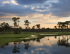 Image of Naples Grande Golf Club  Naples, FL