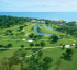 Image of Naples Beach Golf Club Naples, FL