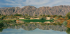 Image of PGA West - Greg Norman Course La Quinta, CA