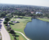Image of Miccosukee Golf and Country Club Miami, FL