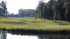 Image of Rocky River Golf Club  Concord, NC