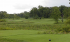 Image of Cattails Golf Club South Lyon, MI