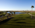 Image of Moody Gardens Golf Course Galveston, TX