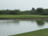Image of Treasure Hills Country Club Harlingen, TX