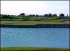 Image of Los Lagos Golf Club Edinburg, TX