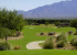 Image of Torres Blancas Golf Club Green Valley, AZ