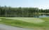 Image of The Oaks Golf Links Somersworth, NH