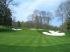 Image of Griffith E. Harris Golf Course Greenwich, CT